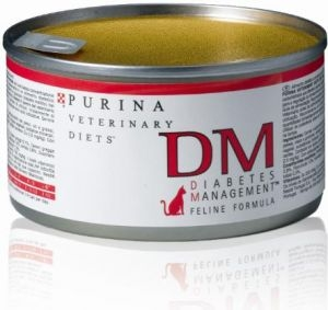 purina_veterinary_diets_dms7_enl7