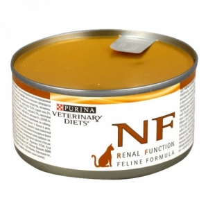 purina_veterinary_diets_nfg1_enl_enl