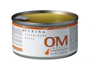 purina_veterinary_diets_om3b_enl